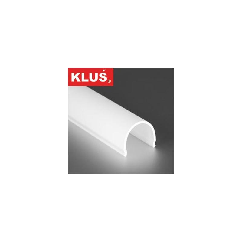 Mléčný narážecí difuzor G-L, 00413