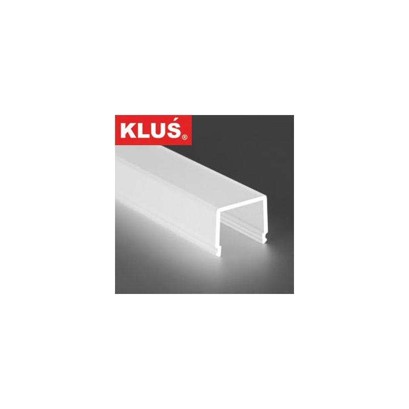 Mléčný narážecí difuzor G-K, 17007