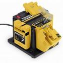 Bruska nástrojů elektrická POWX1350 Powerplus, 96W