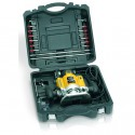 Fréza horní elektrická POWX093 Powerplus, 1500W