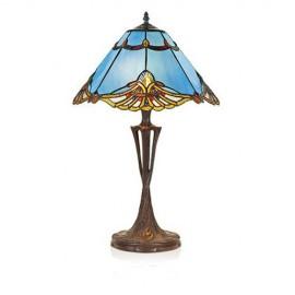 Stolní lampy Tiffany