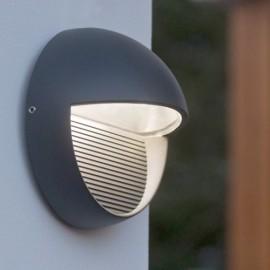 Svítidla LED nástěnná exteriérová