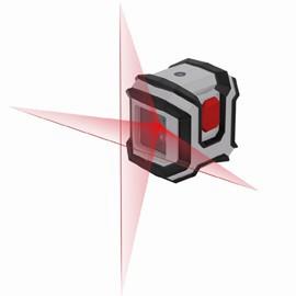 Laserová měřidla