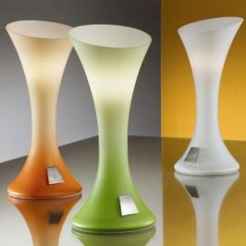 Stolní lampy moderní