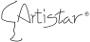 Artistar